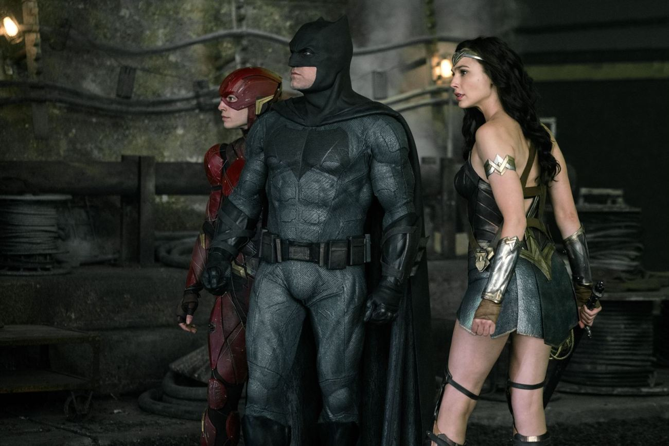 Justice_League2-cliff-and-co