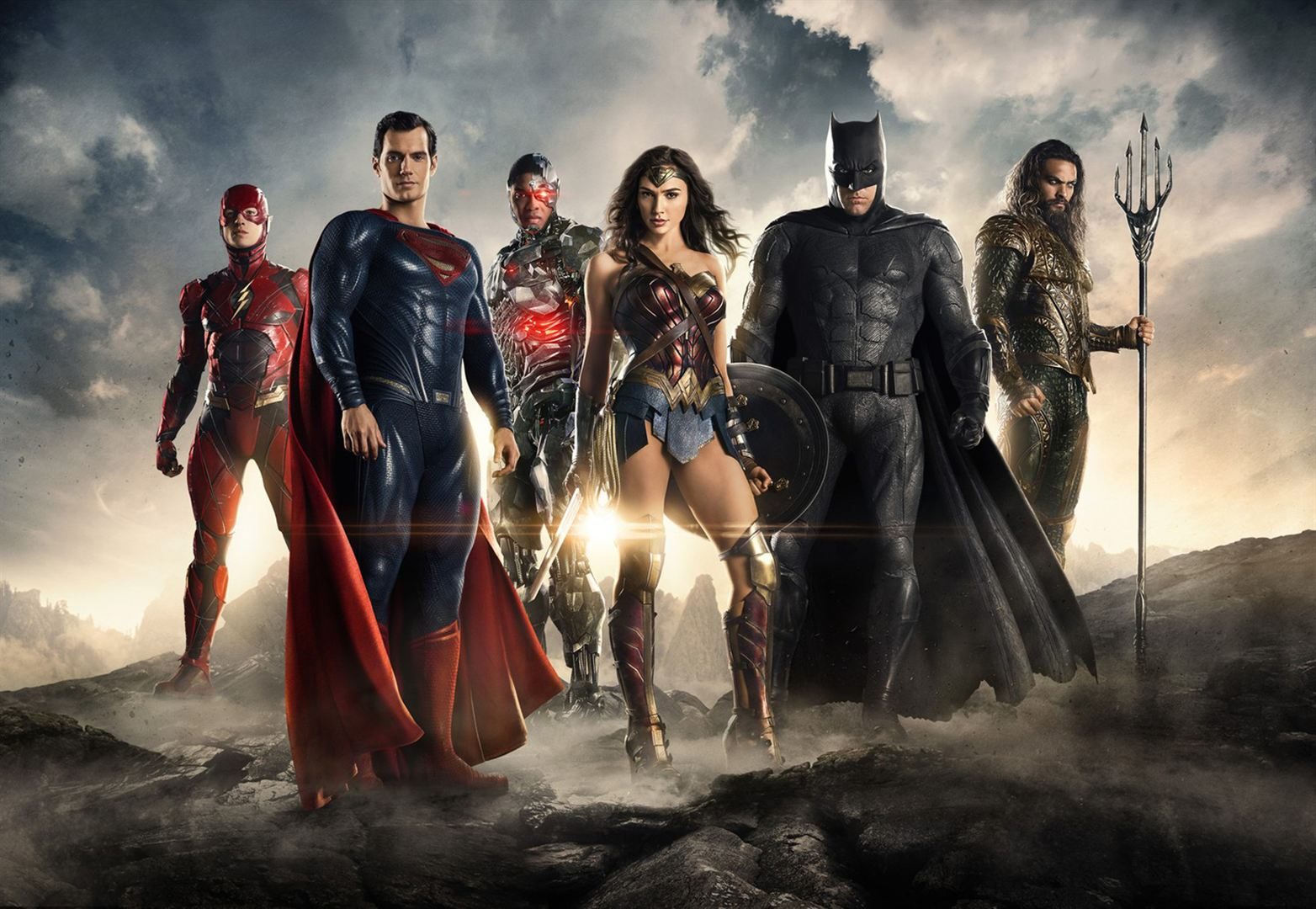 Justice_League4-cliff-and-co