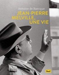 Biographie du Maître écrite par l'un des anciens rédacteurs en chef des Cahiers du Cinéma! Un must! Editions Le Seuil