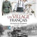 un village français livre