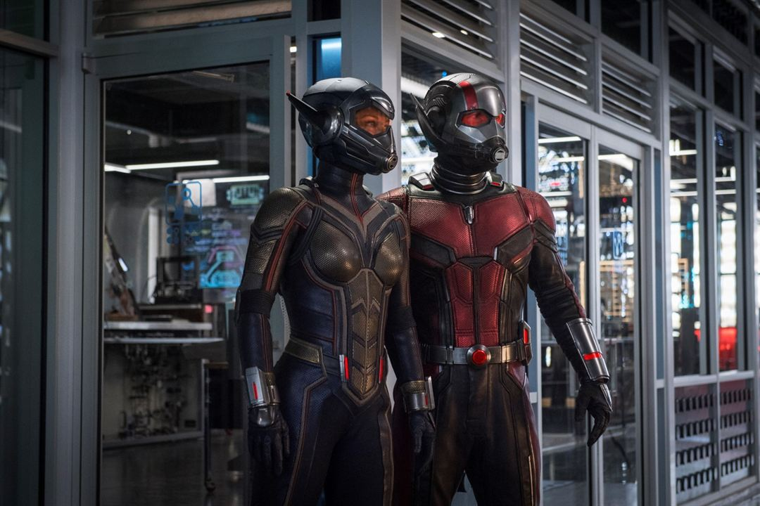 ant-man-and-wasp-cliff-and-co