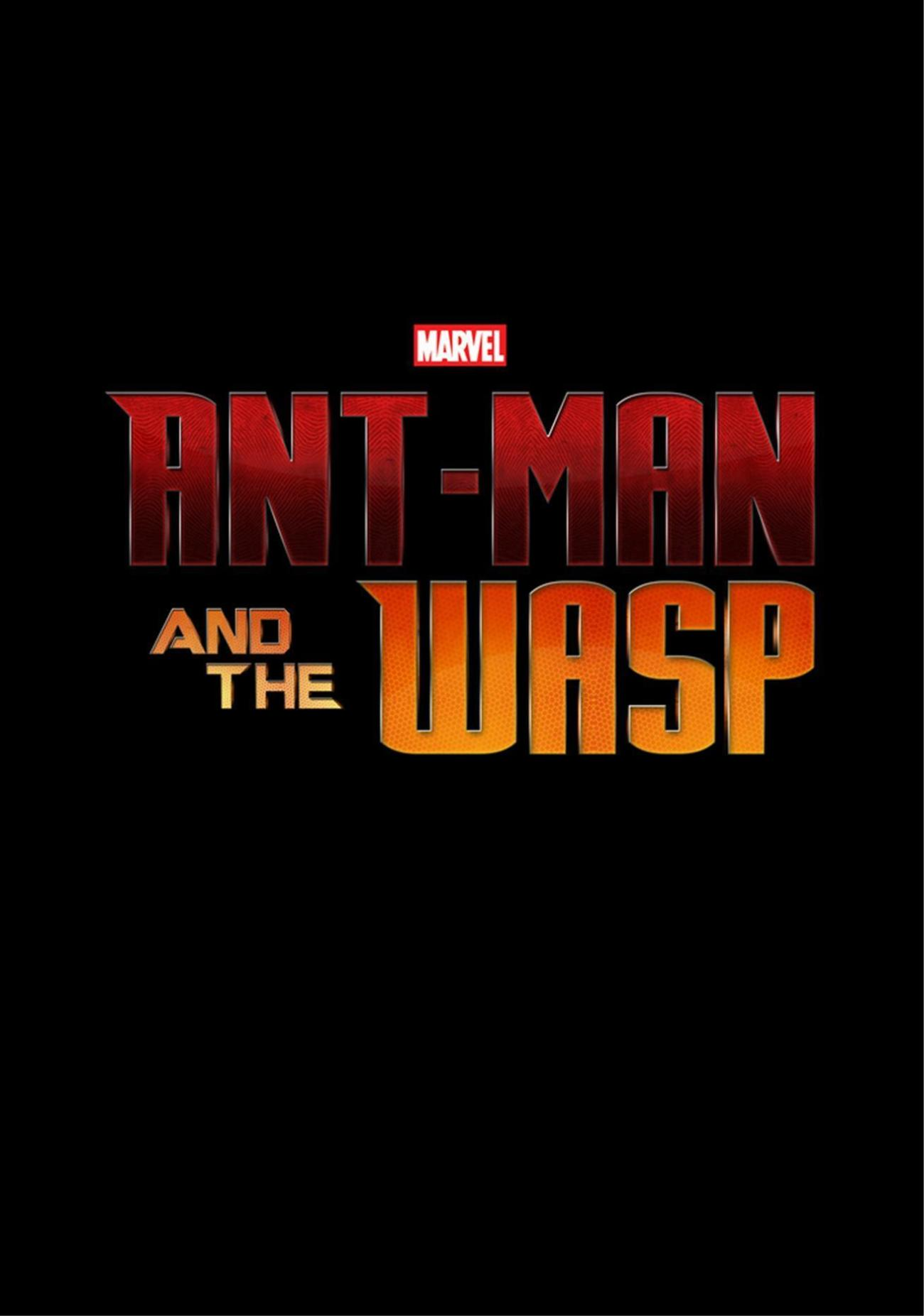 ant-man-and-wasp-poster-cliff-and-co