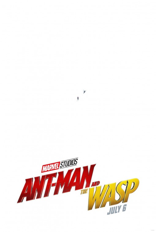 ant-man & the wasp affiche us 1 cliff and co
