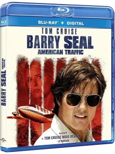 barry seal br