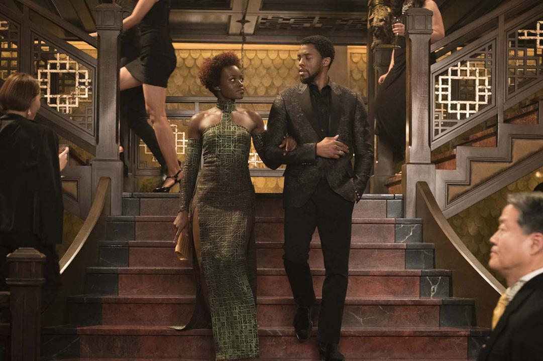 black-panther3-cliff-and-co