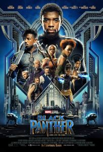 BlackPanther-affiche-cliff-and-co
