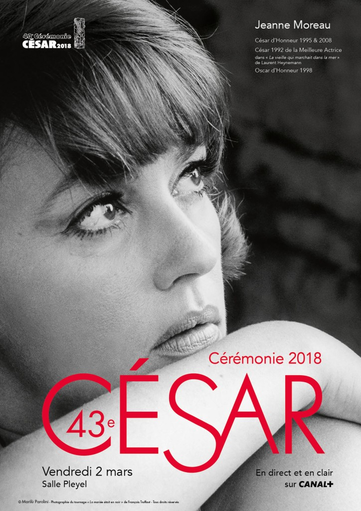 cesar 2018 cliff and co