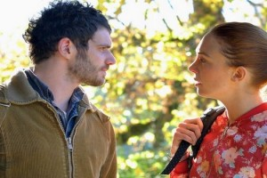 GASPARD VA AU MARIAGE SLIDE CLIFF AND CO