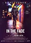 in the fade affiche cliff and co
