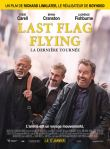 last flag flying affiche def cliff and co