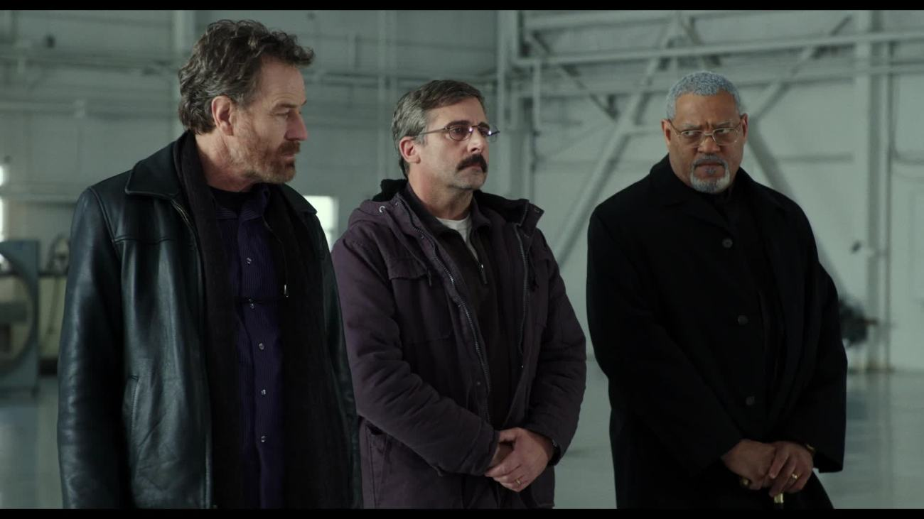 last flag flying image cliff and co.jpg
