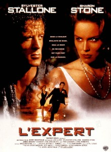 L'expert affiche cliff and co