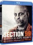 SECTION 99 BLU RAY CLIFF AND CO