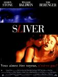 sliver affiche cliff and co