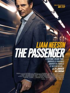 thepassenger-cliff-and-co