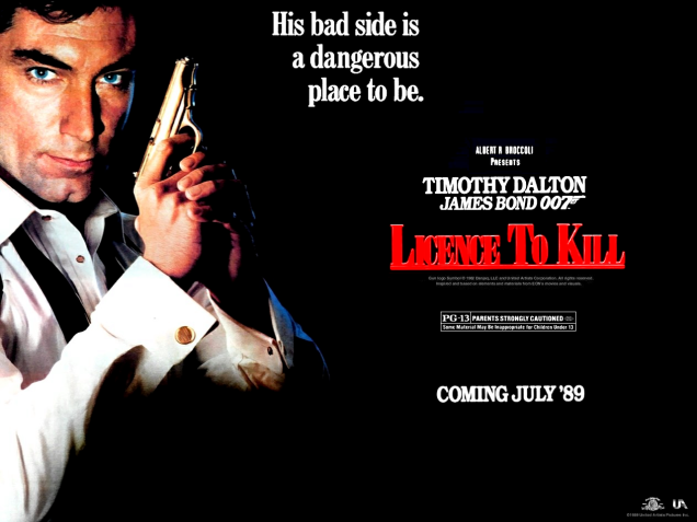 007-in-licence-to-kill- cliff-and-co.png