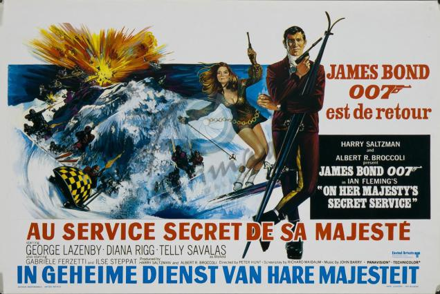 007_on_her_majestys_secret_service-cliff-and-co