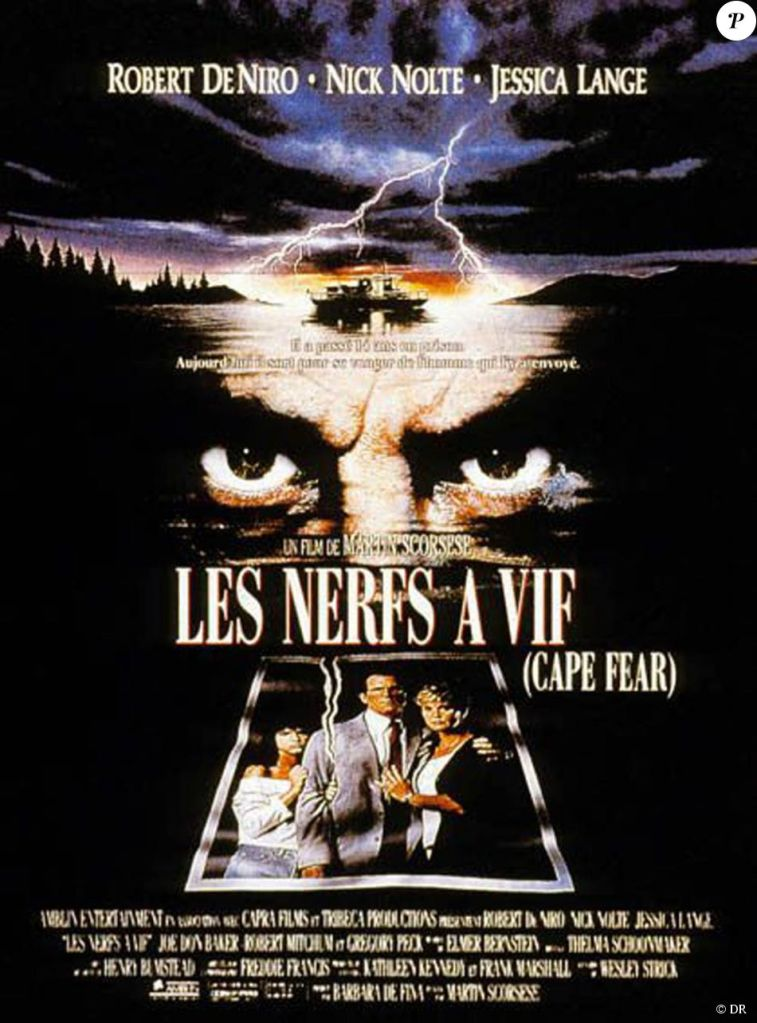 affiche-de-les-nerfs-a-vif-cliff-and-co.jpg