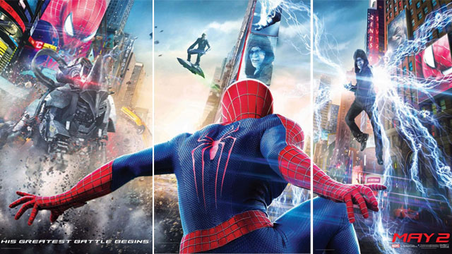 amazing_spiderman_two_cliff-and-co
