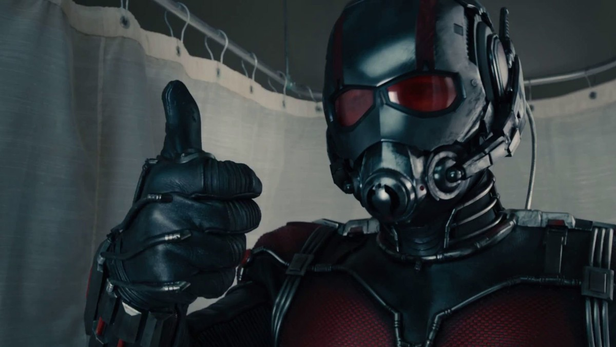 ant-man-cliff-and-co