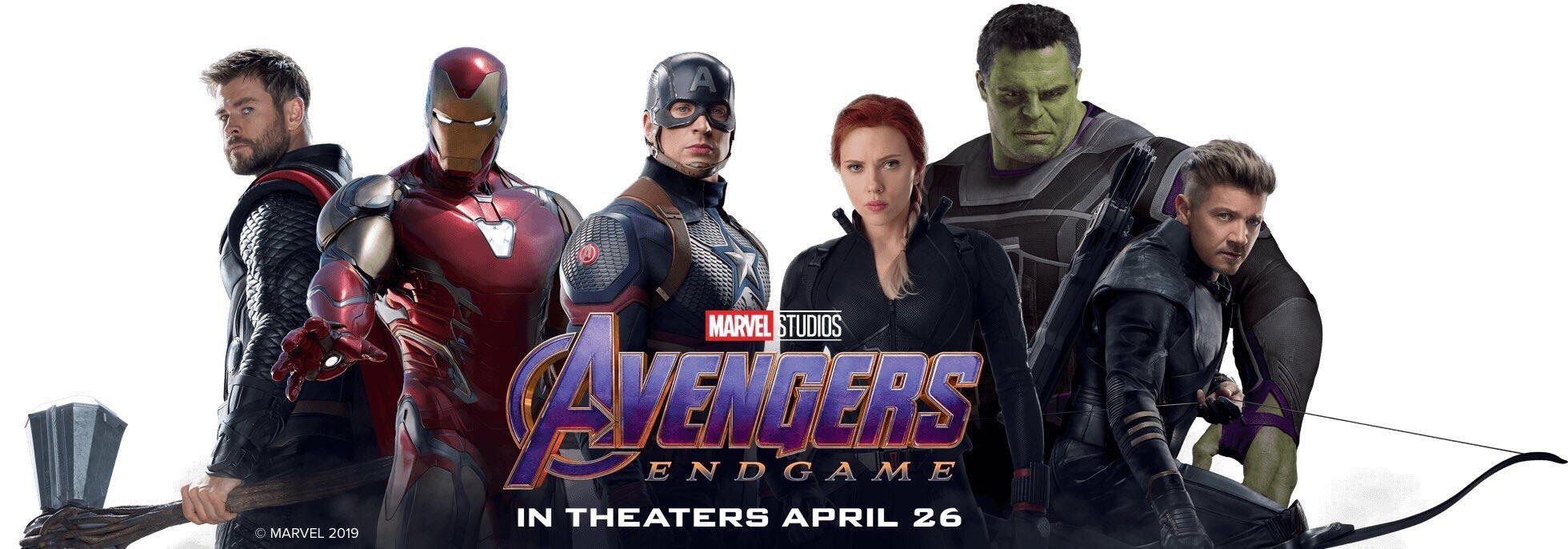 AvengersEndgame-banner-cinemadroide