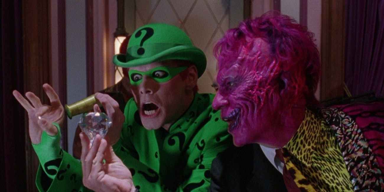 batman-forever-cliff-and-co
