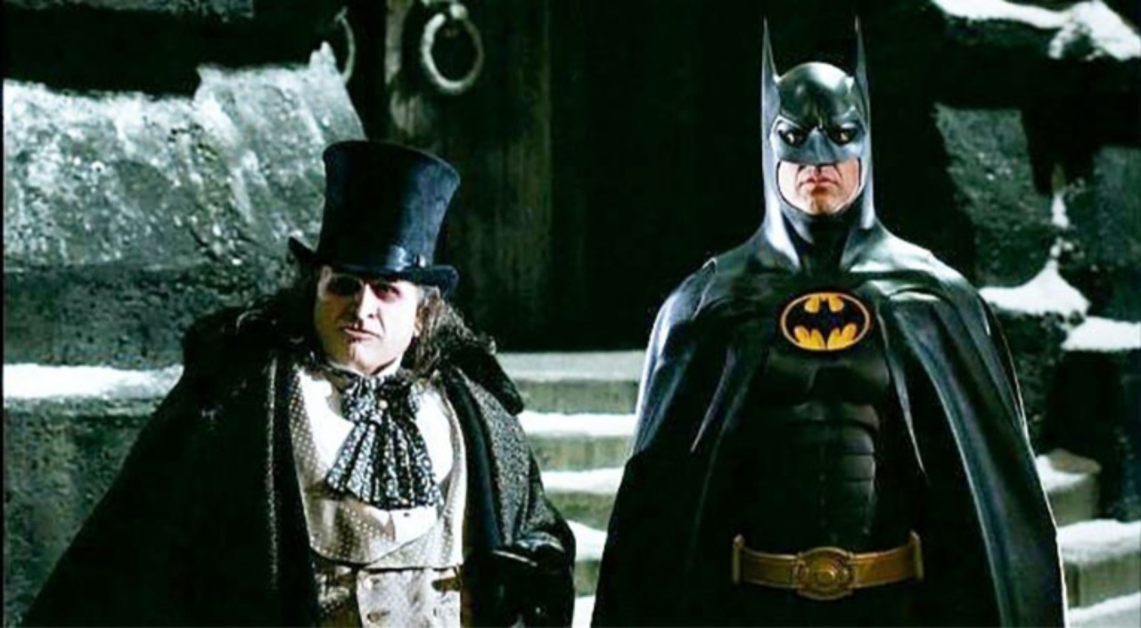 batman-returns-cliff-and-co