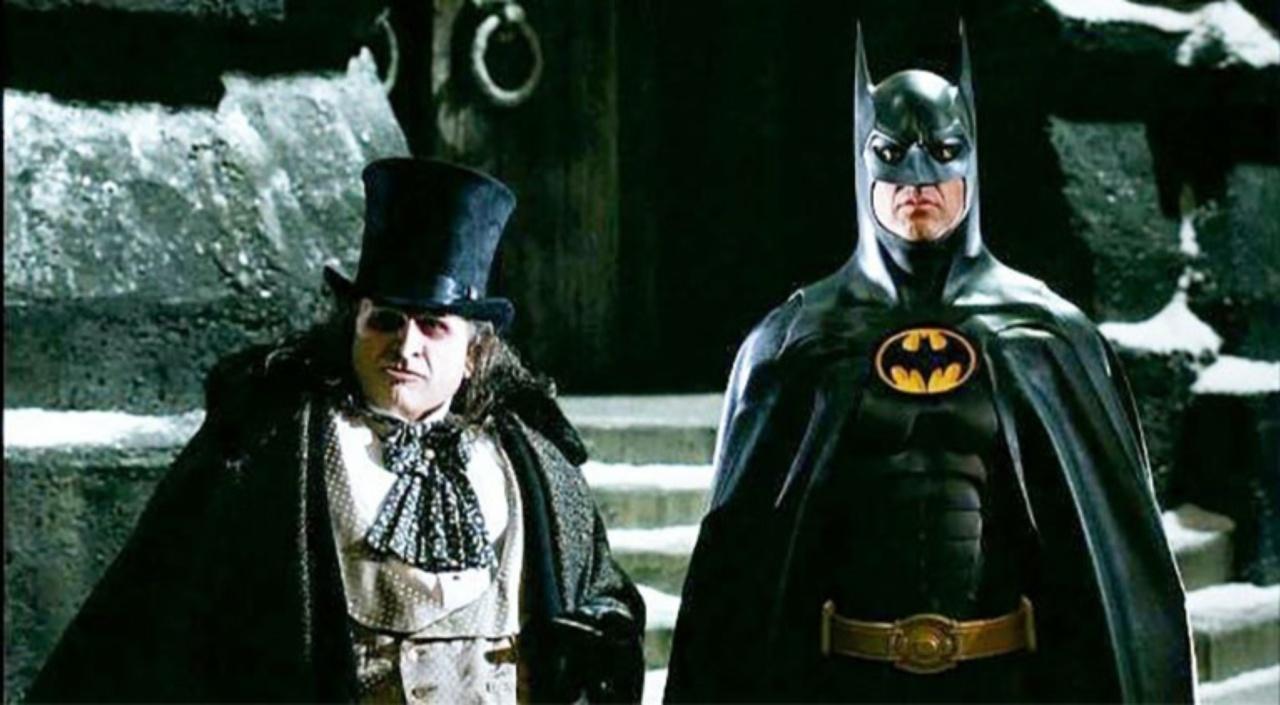 batman-returns-cliff-and-co