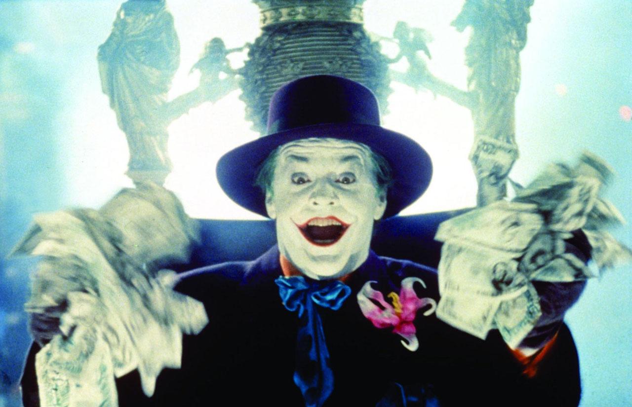 batman_joker_nicholson_cliff-and-co