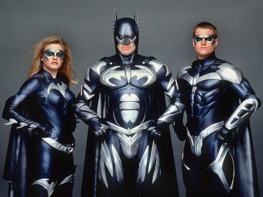 batmanandrobin-cliff-and-co