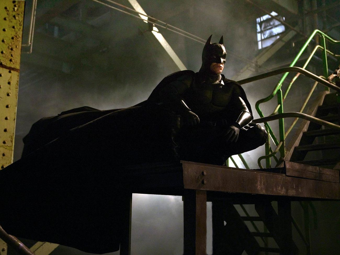 batmanbegins-cliff-and-co