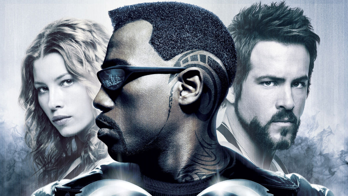 blade-trinity-cliff-and-co.jpg