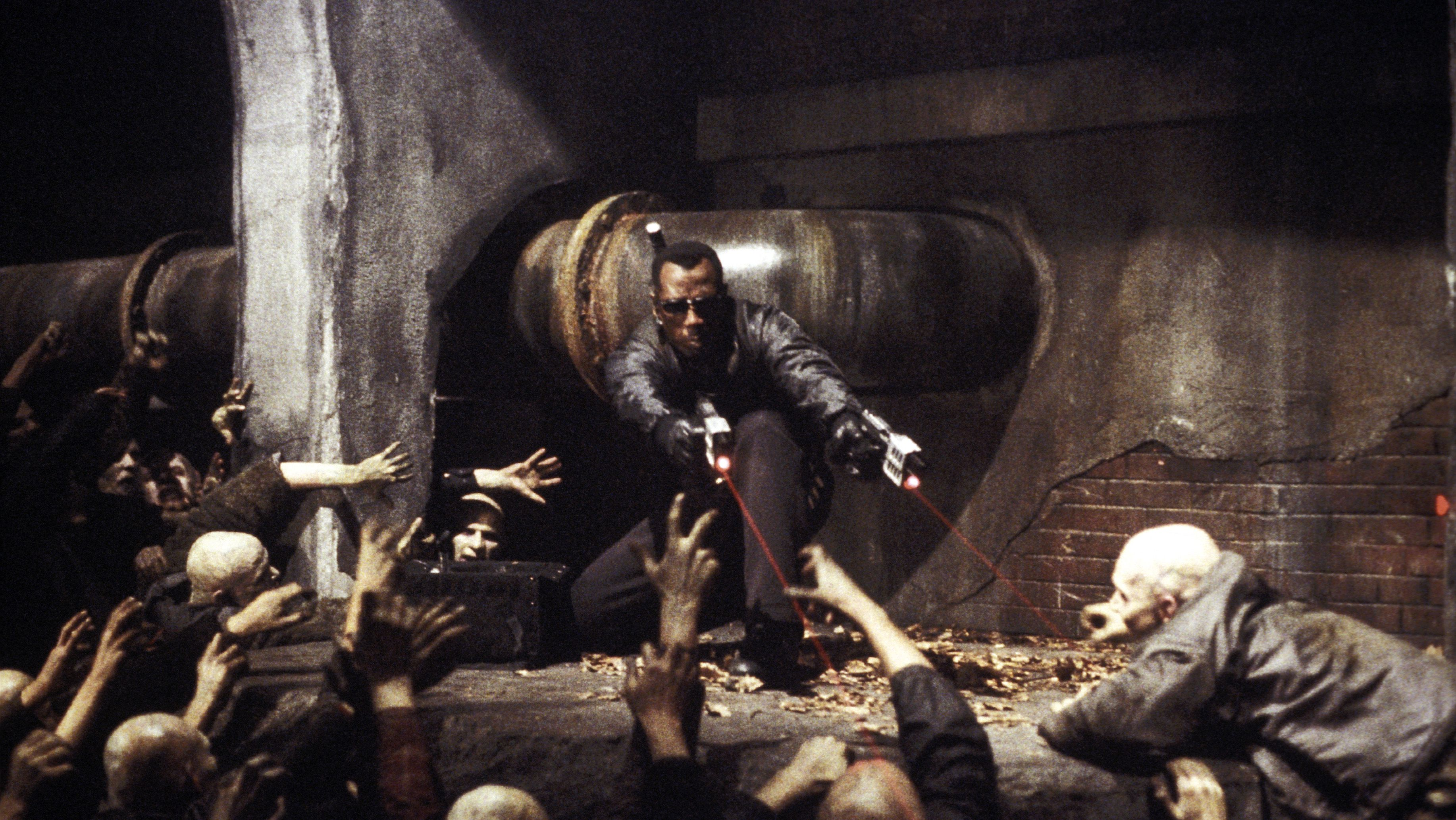 blade2-cliff-and-co