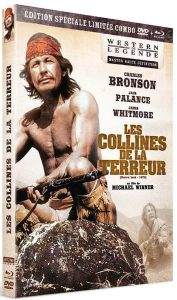 Blu-ray_Les_Collines_de_la_terreur-cliff-and-co