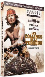 Blu-ray_Les_Collines_de_la_terreur-cliff-and-co