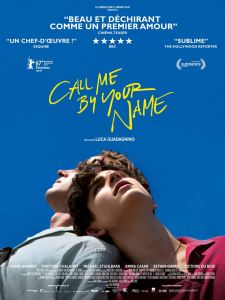 call me by your name affiche cliff and co