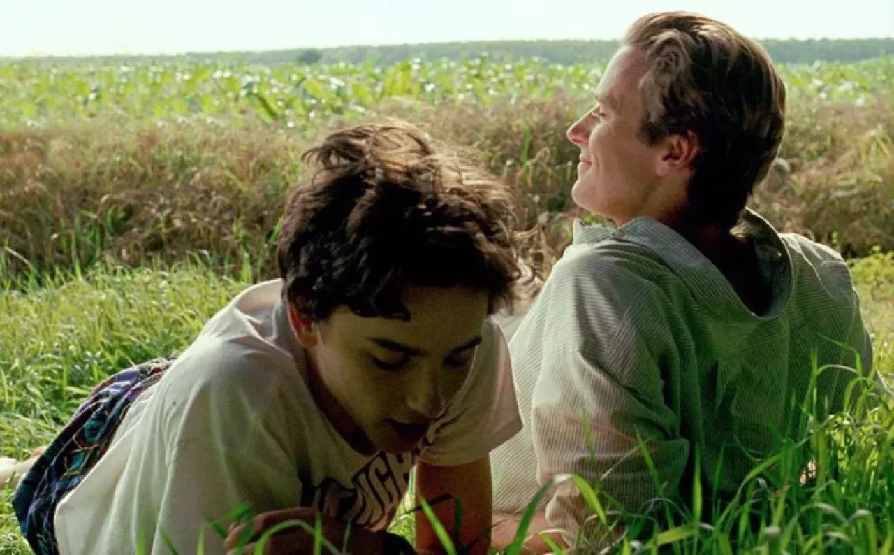 call me by your name image 2 cliff and co.jpg