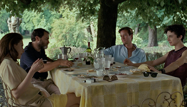 call me by your name image 3 cliff and co.jpg