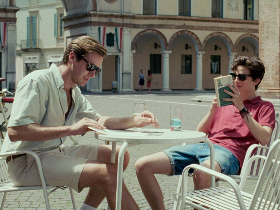 call me by your name image cliff and co.jpg