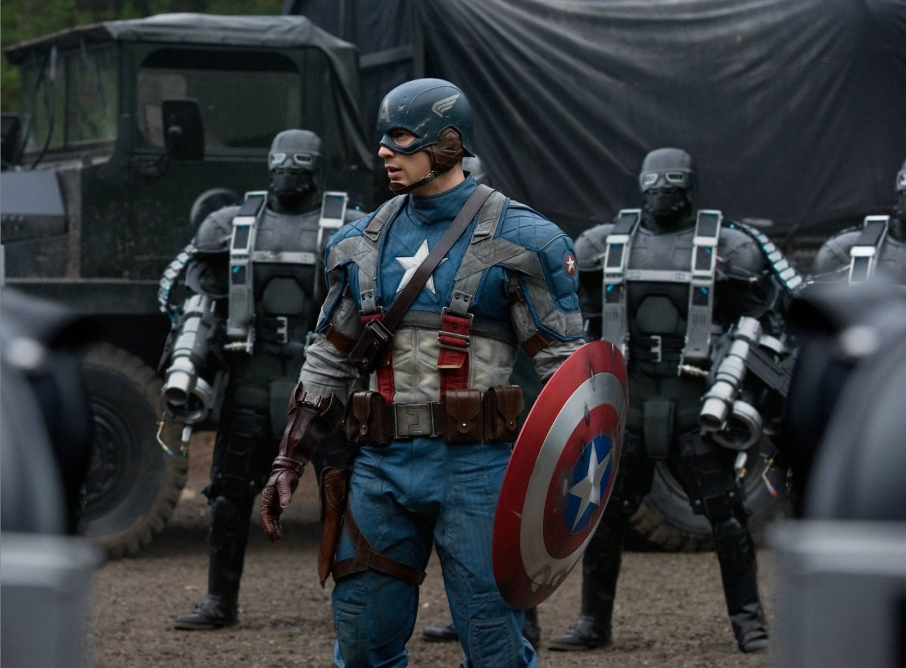 captain-america-the-first-avenger-cliff-and-co