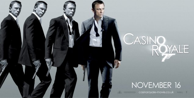 casino_royale_cliff-and-co