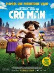 cro man affiche cliff and co
