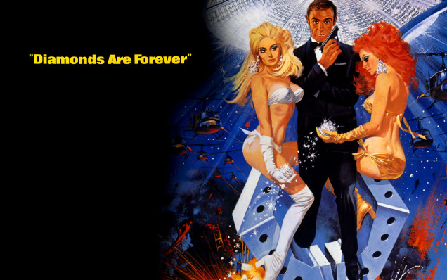 diamonds_are_forever_cliff-and-co