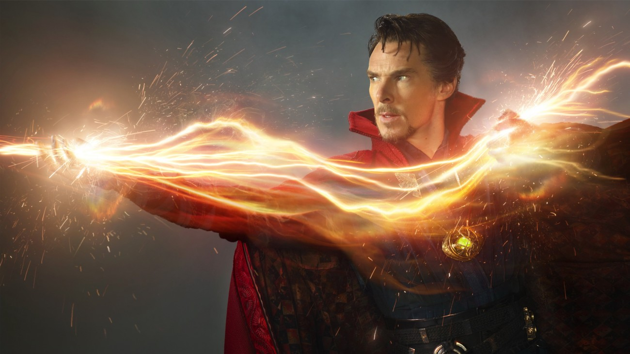 doctor-strange-top-cliff-and-co.jpg