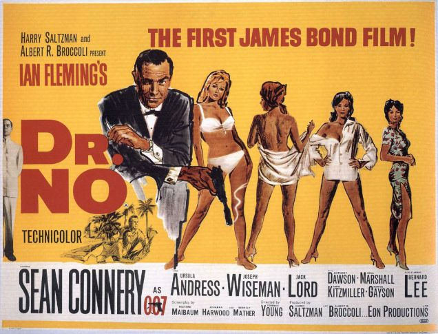 dr-no-cliff-and-co.jpg