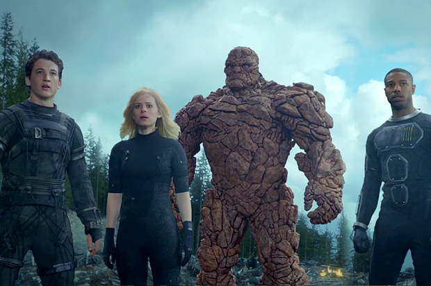 fantastic_four-cliff-and-co.jpg