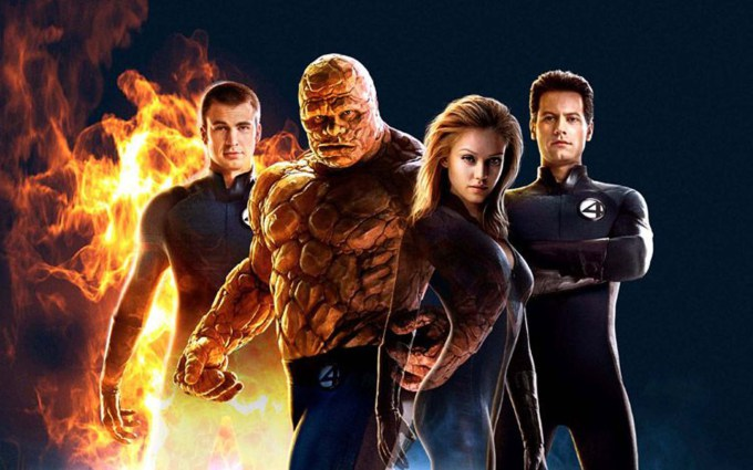 fantastic_four_cliff-and-co