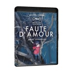 faute d'amour br cliff and co