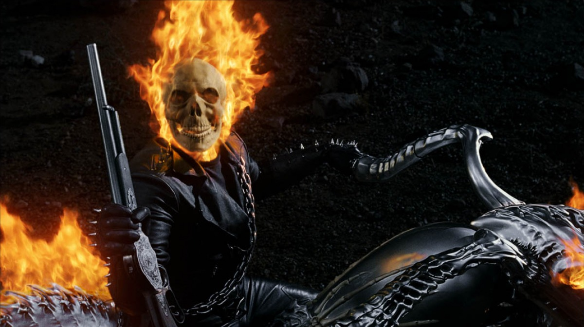 Ghost-Rider-cliff-and-co.jpg