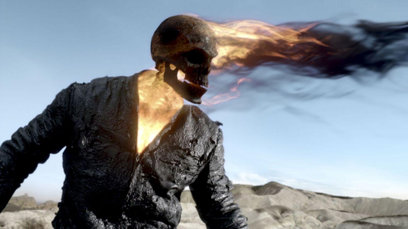 ghost_rider_spirit_of_vengeancecliff-and-co.jpg